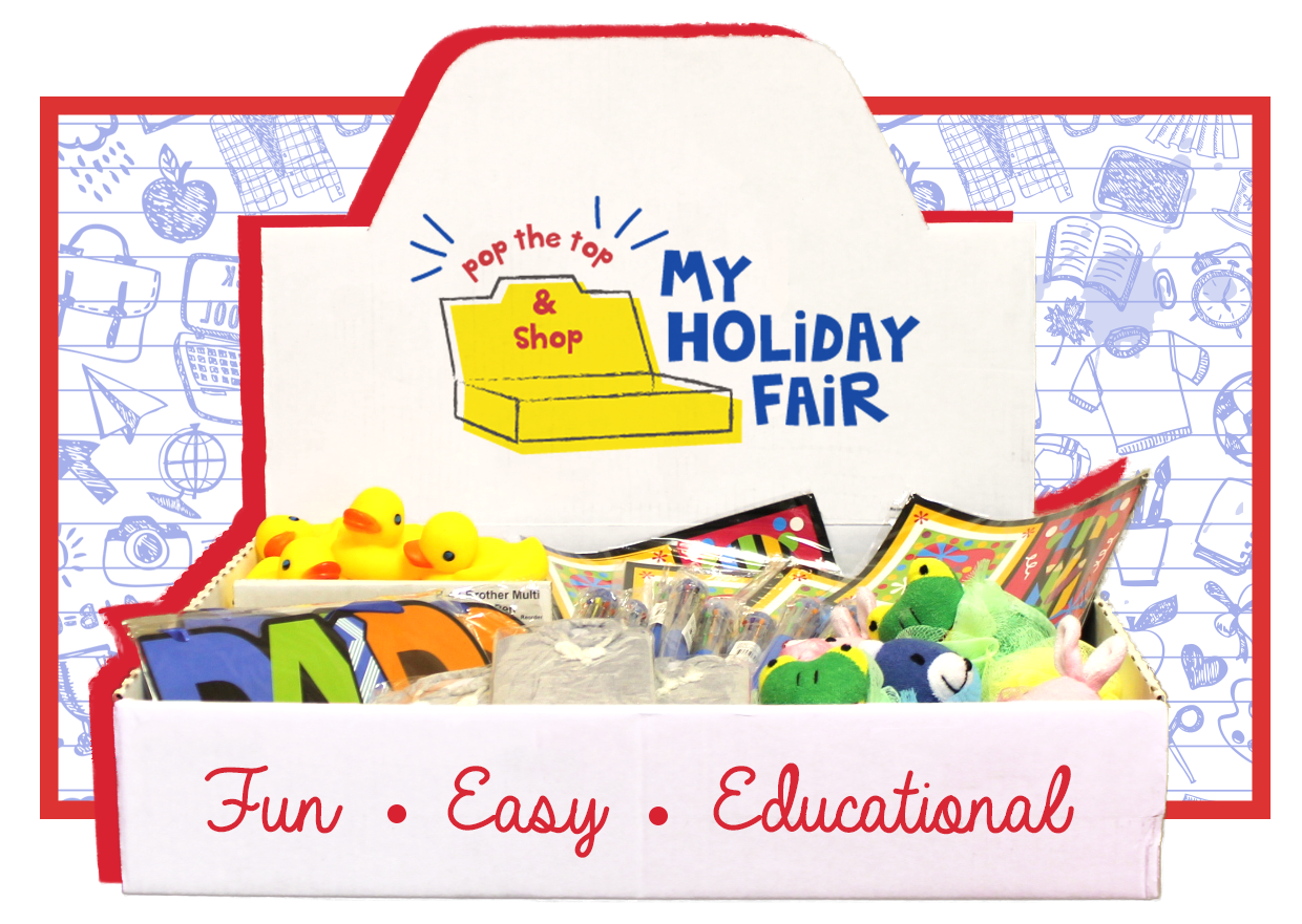 school holiday shop brought to you by my holiday fair welcome to my holiday fair