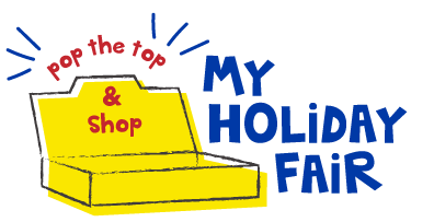 MyHolidayFair