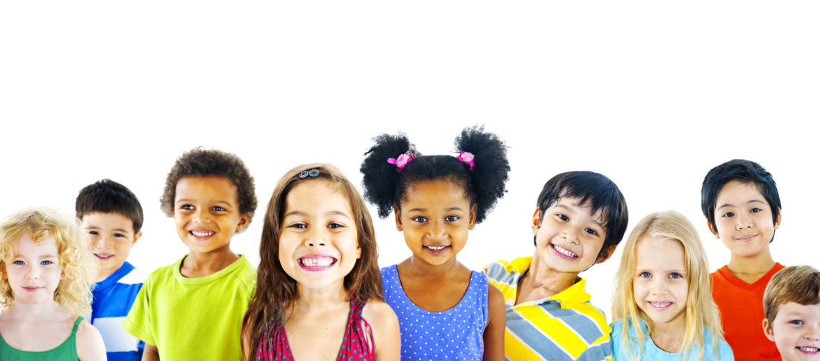 summer safety tips for elementary students my holiday fair